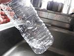 ペットボトルの水の開栓後の賞味期限ってどれくらい?